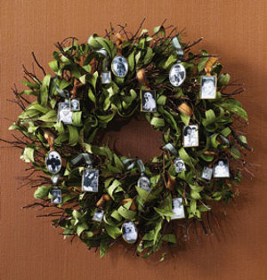 Wreath_inspiration